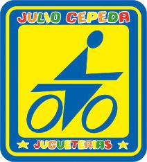 juliocepeda