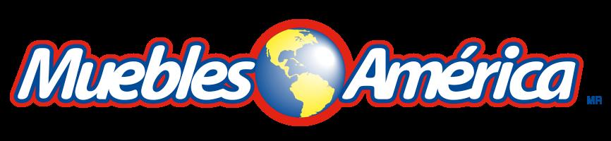 muebles-america-logo2